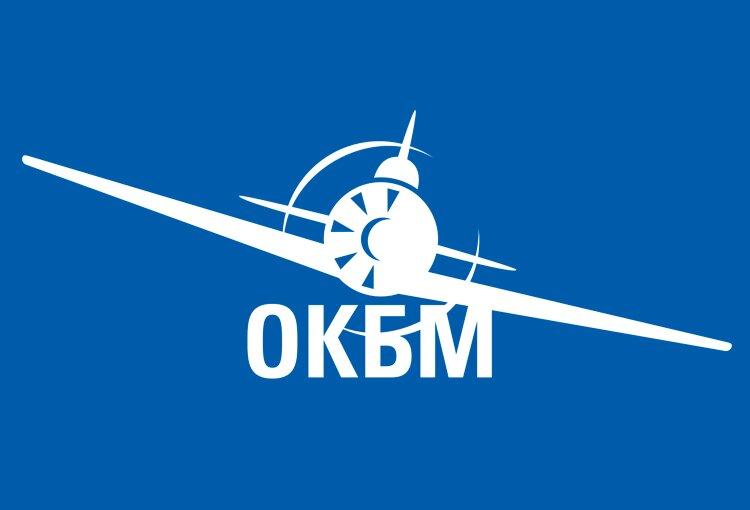okbm_3