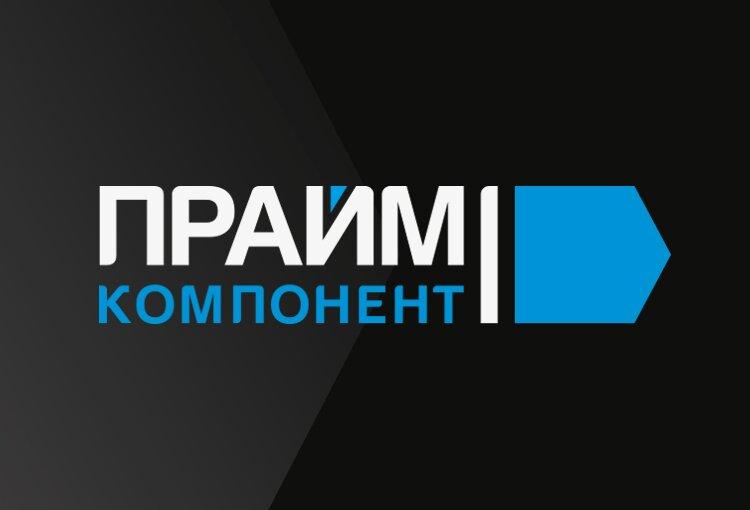 ПРАЙМ_4