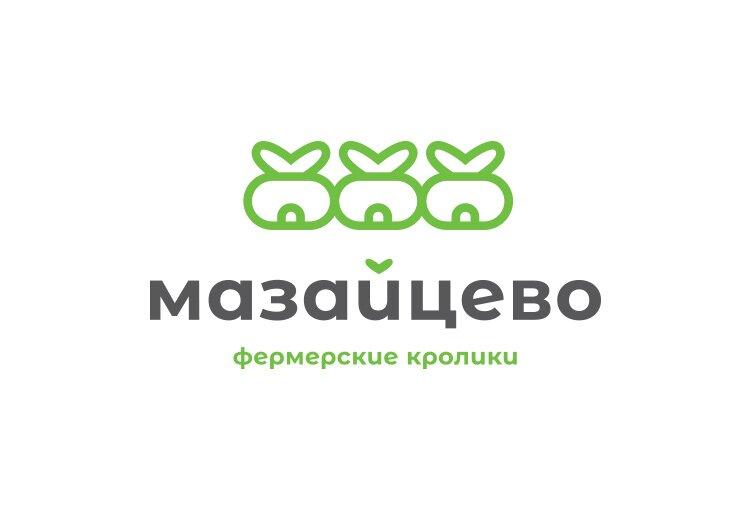 MAZAY_1