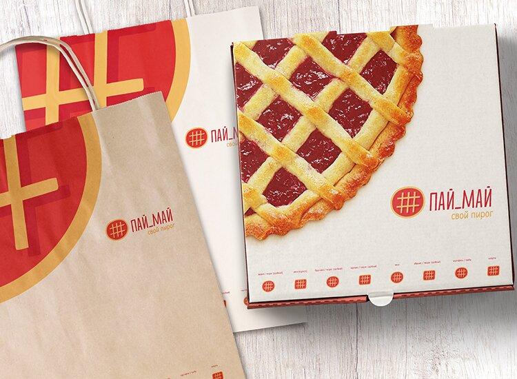 pie_5