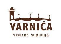 varn_1
