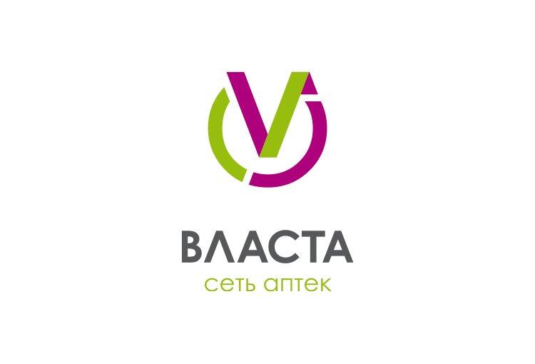 Vlasta_1