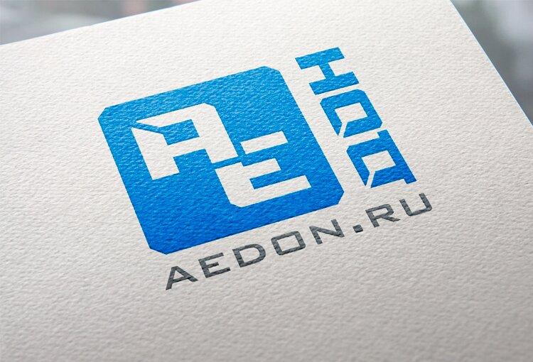 aedon_1