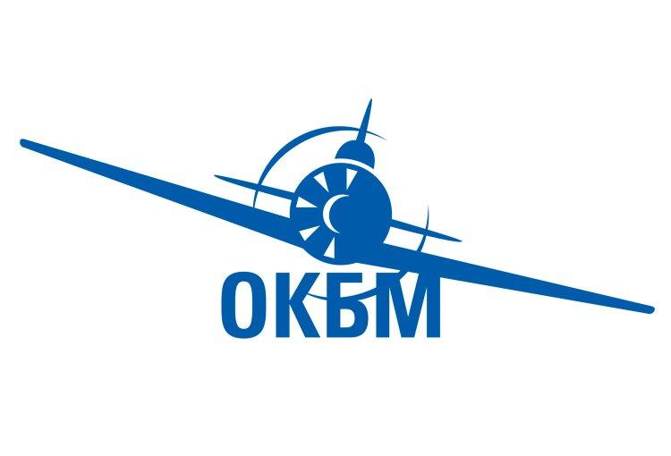 okbm_2