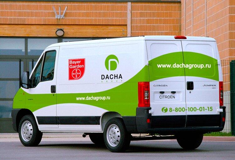 Dacha_1