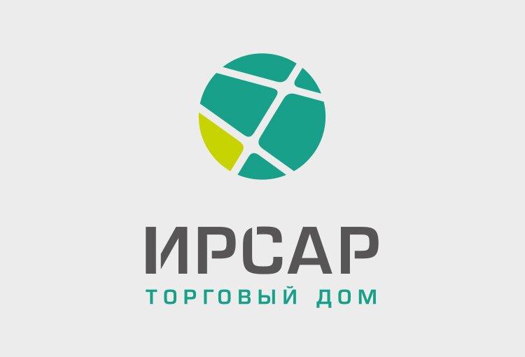 ИРСАР_1