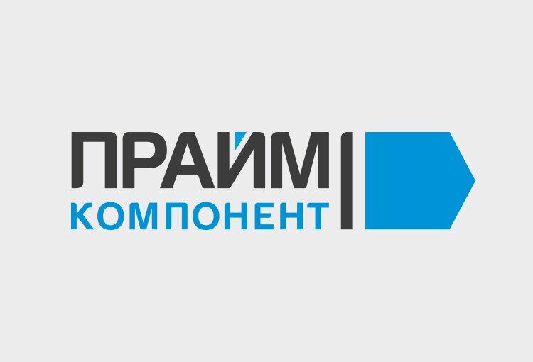 ПРАЙМ_2
