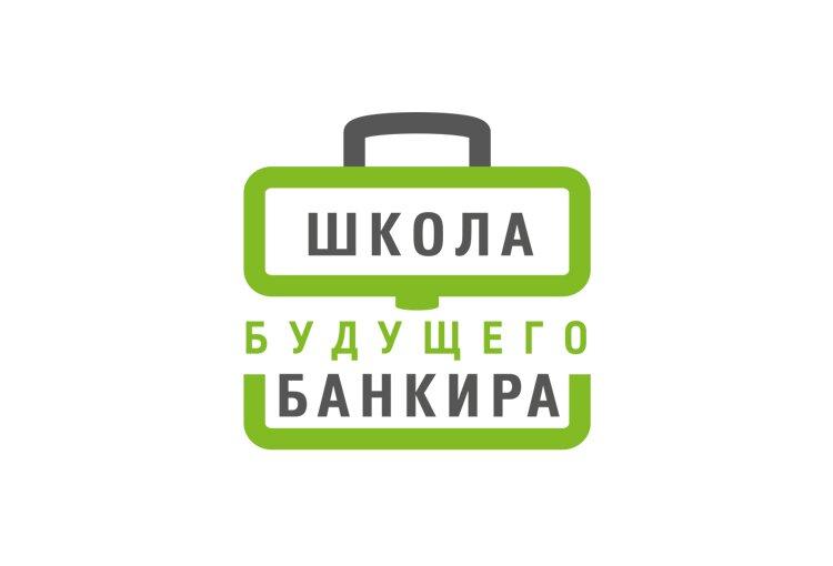 ШКОЛА_1