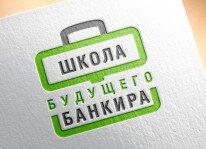 ШКОЛА_5