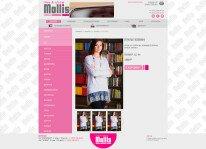 Mollis_0