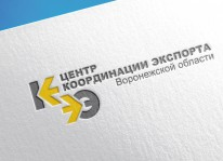 лого_ЦКЭ_1