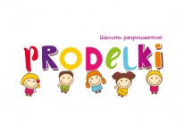prodelki_1