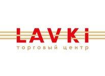 LAVKI_1