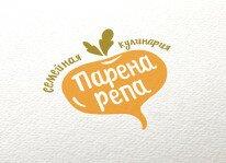 репа_3