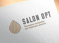 salon_0